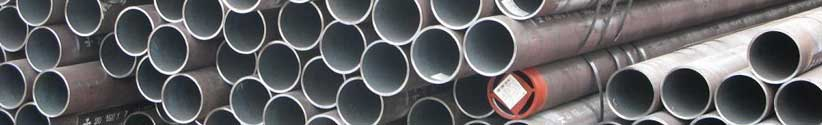 Metals Your Way Metal Sourcing Tubes