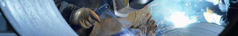 Metals Your Way Metal Suppliers