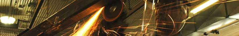 Metals Your Way Services and Supplier Metals