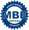 Minority Business Certified State and Federal Government Contracts